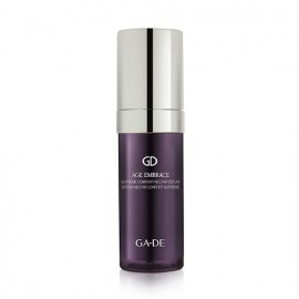 Age Embrace Supreme Comfort Nectar Serum