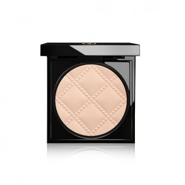 Idyllic Soft Satin Pressed Powder No.20
