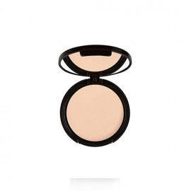 Skin Splendor Compact Powder Foundation No.15