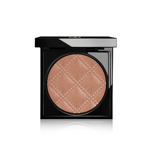 Idyllic Soft Satin Bronzing Powder No.62