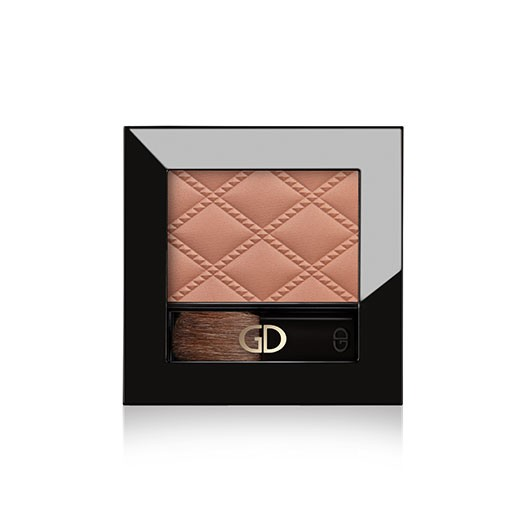 Idyllic Soft Satin Blusher Without Mirror No.6