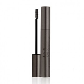 Idyllic High Definition Volume & Length Mascara Black