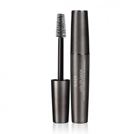Lash splendor high impact mascara black
