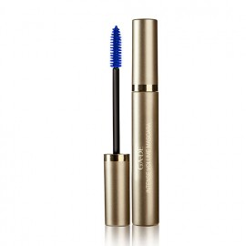 Intense Volume Mascara Electric Dark Blue
