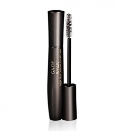 Idyllic High Performance Mascara Black