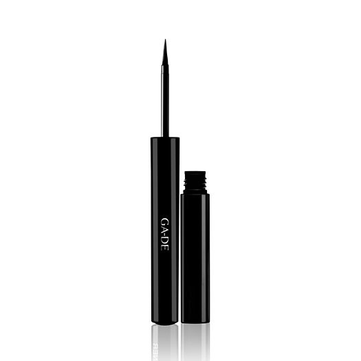 High Precision Matte Eye Liner True Black