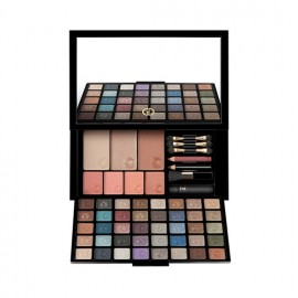 Makeup Set Colorstage