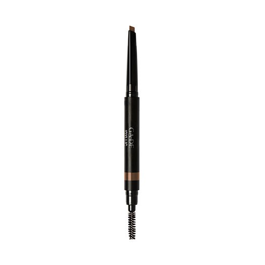Idyllic Satin Pencil Eyebrow No.200 Blonde Brown