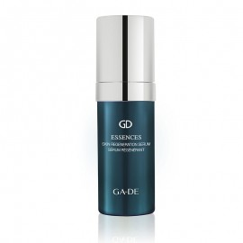 Essences Skin Regeneration Serum