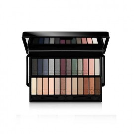 Links 24 eyeshadow palette