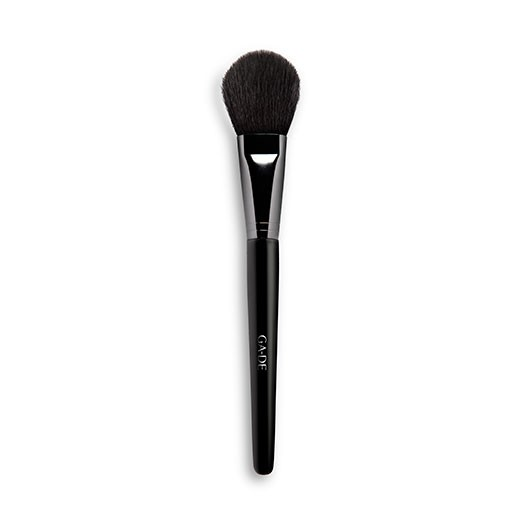 Professional Brush For Face Powder