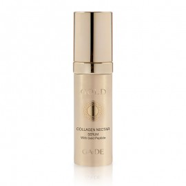 Gold Collagen Nectar Serum