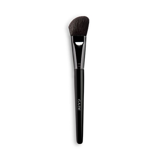Professional Brush For Blusher