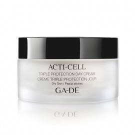 Acti Cell Triple Protection Day Cream