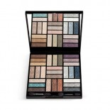Gallery Eye Shadow Palette