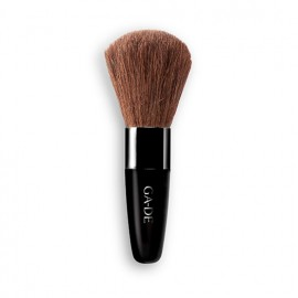 Blush, Bronzing & Face Powder Brush