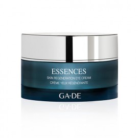 Essences Skin Regeneration Eye Cream
