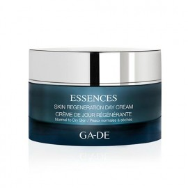 Essences Skin Regeneration Day Cream