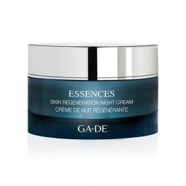 Essences Skin Regeneration Night Cream