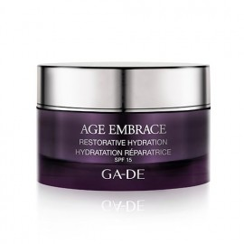 Age Embrace Restorative Hydration Cream