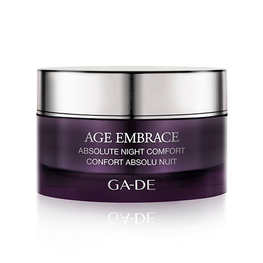 Age Embrace Absolute Night Comfort Cream