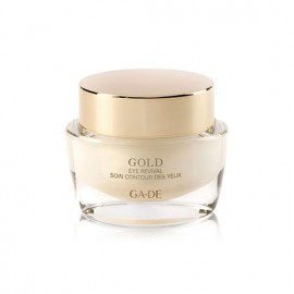 Gold Eye Revival Cream