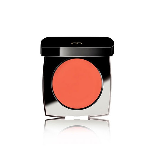Idyllic Cream Blush No.70