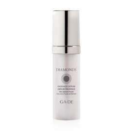 Diamonds Radiance Serum