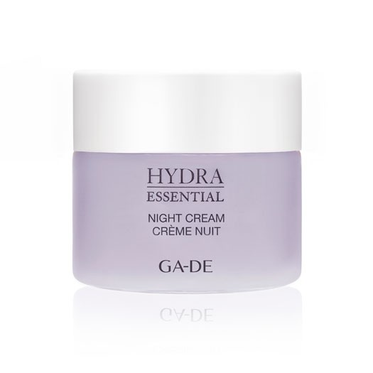 Hydra Essential Night Cream