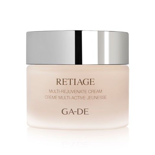 Retiage Multi-Rejuvenate Cream